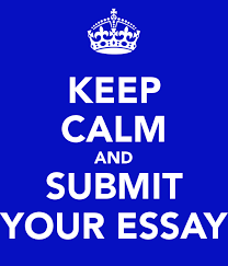 essay on great leaders   academic writing services from best writers essay on great leadersjpg