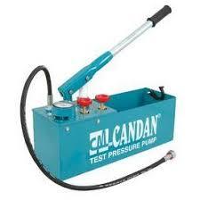 <b>Ручной опрессовщик CANDAN CM-60</b> купить за 9 750 руб в г ...