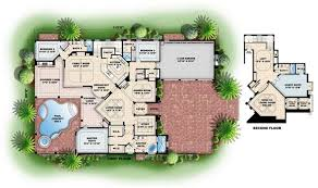 Floor Plans  Examples   Focus HomesAbout SF  Let Focus Homes build you an amazing custom home in Florida like