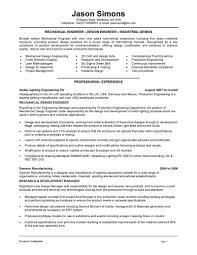 resume examples civil engineer resume engineer cover letter resume examples resume for engineer mechanical engineer new grad resume