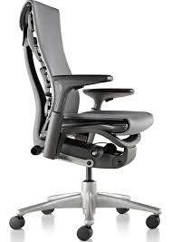 comfortable chair for office. I Just Bought Some Cheapo Chair From Staples That Find Comfortable Lol For Office N