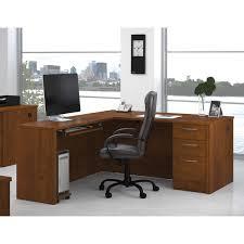 bestar embassy l shape desk bestar embassy corner desk