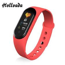 PK P70 P80 P68 Smart Watch Fitness Tracker <b>T85</b> HD Color Screen ...