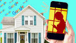 Google Pushed Illegal Phone Spyware to Snoop on your Spouse