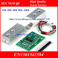 <b>1kg</b>, 2kg ,3kg ,5kg, 10kg 20kg weighing sensor <b>load cell</b> ,weight ...