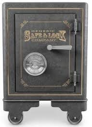 Antique <b>Safes</b> | Antique <b>safe</b>, <b>Safe</b> door, Strongbox