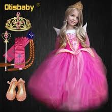 Buy ceremony <b>crown</b> and get free shipping on AliExpress.com