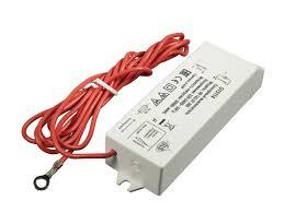 <b>Сенсорный выключатель</b> HZK201 (DKs-1)
