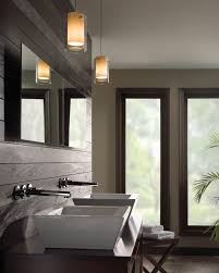 bedroom bathroom pendant lighting modern double sink bathroom vanities60 simple master bathroom pendant lighting double vanity