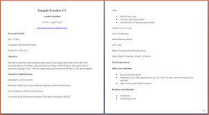 14 cv format sample for students event planning template student cv sample cv sample cv