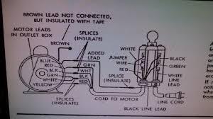 wiring help please 20150118 103001 188 jpg