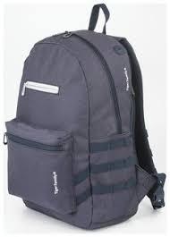 Купить <b>школьные рюкзаки</b> 5-11 класс <b>Tiger family</b> в интернет ...