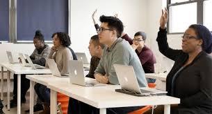 job training programs must create and measure new jobs  essay