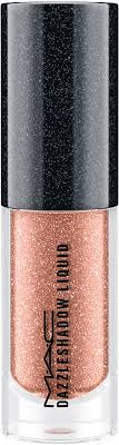 <b>MAC</b> Dazzleshadow <b>Liquid</b> | Ulta Beauty