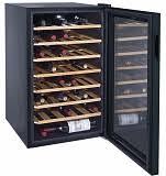 <b>Винные шкафы</b> цена, описание, купить в Рефро