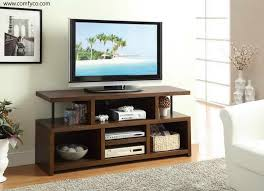 best tv stand designs tv stands furniture ikea sofa with white best ikea furniture