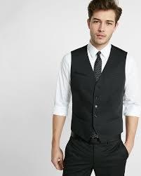 men s suit separates % off limited time express mens vests