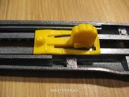 <b>Складной нож</b> со <b>сменными</b> лезвиями - фото,видео - Страница 2 ...