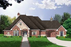 House Plans   Porte Cocheres Page at Westhome Planners