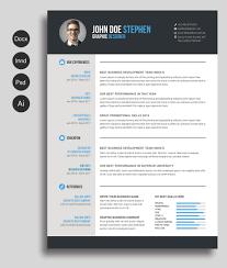 essay word resume template professional resume template essay resume word template resume template microsoft word cv word resume