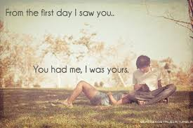girlfriends quotes and sayings | Cute boyfriend girlfriend sayings ...