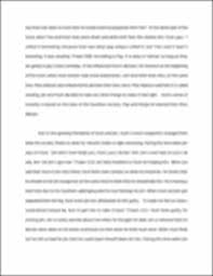 huck finn essays huck finn essay period outline format in the novel the course hero huck finn essay period outline format in the novel the course hero