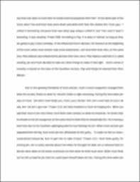 huck finn essays huck finn essay period outline format in the novel the course hero huck finn essay period outline format in the novel the course hero