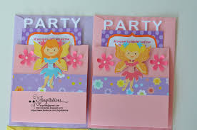 artistic tinkerbell invitations party city features party dress remarkable tinkerbell birthday party invitations