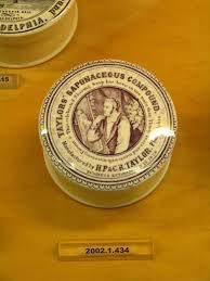 <b>Косметический контейнер</b> - Cosmetic container - qwe.wiki