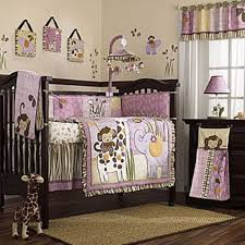 baby bedroom sets 1000 images about crib bedding on pinterest baby girls bedroom furniture