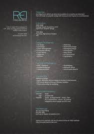 creative resume designs you    ll want to steal in resume by zxcxvxc