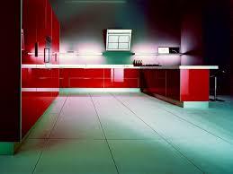 12 volt under cabinet lighting under cabinet low voltage lighting choices in under cabinet lighting cabinet lighting choices