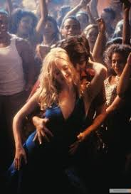 Грязные танцы/<b>Dirty Dancing</b> | ВКонтакте