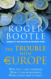 「Roger Bootle」の画像検索結果