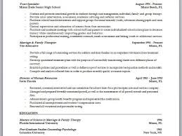 The Resume  Cover Letter and LinkedIn Profile Specialists  Call Now