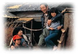「北の国から1981年」の画像検索結果