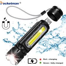 PocketmanMicro Store - Amazing prodcuts with exclusive discounts ...