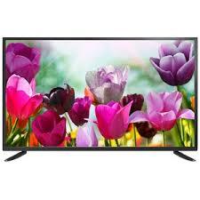 <b>Телевизоры Erisson</b> - купить <b>телевизор</b> Эрисон по выгодной ...