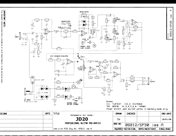 acoustic guitar pickup wiring diagram wiring diagram and modify acoustic into the electric guitar on fm wireless