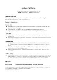 forklift resume format sample cv english resume forklift resume format resume format cv format styles cvtips forklift operator resume examples forklift operator resume