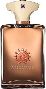 <b>Amouage Dia Man</b> Eau de Parfum, 100 ml: Amazon.co.uk: Luxury ...