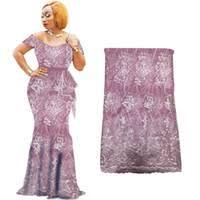 Discount Nigerian <b>Lace</b> Materials   <b>Latest</b> Nigerian <b>Lace</b> Materials ...