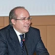 Es la opinión del director de Responsabilidad Corporativa de FCC, Javier López Galiacho quien, durante una jornada sobre la reforma del Código Penal ... - Javier_Lopez_Galiacho