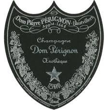 「1693 Dom Pierre Pérignon」の画像検索結果