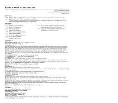 wells fargo personal banker resume sample quintessential livecareer click here to view this resume