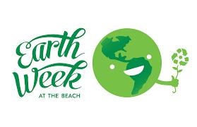 Sustainability News & Events   California State University, Long Beach