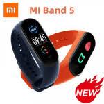 Smart wristband товары цены от 16.00 € (22) | Kaina24.lt