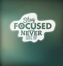 Image result for motivational pictures