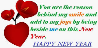 Happy New Year 2017 Images for Boy Friends