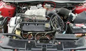 ez topic finder taurus car club of america ford taurus forum iac idle air control valve location